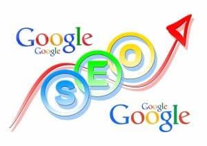 Khóa học: SEO Website lên TOP Google