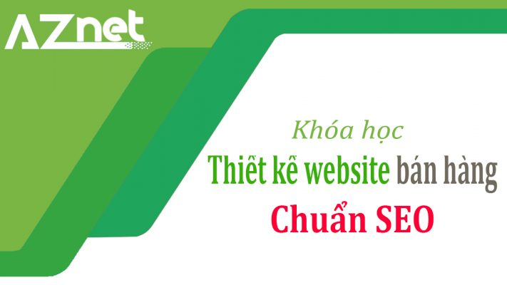 thiet ke website ban hang chuan seo 711x400 1