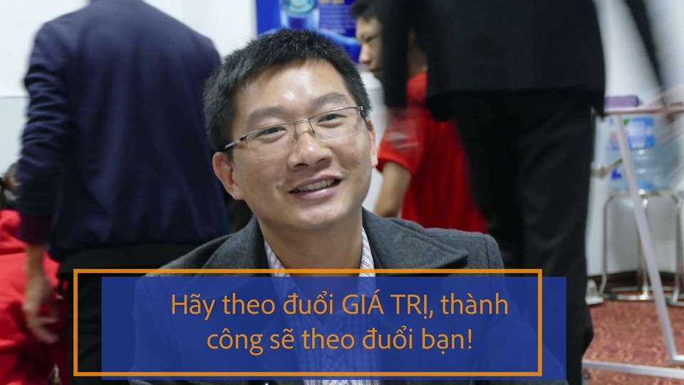 theo duoi gia tr truong dinh nam 1