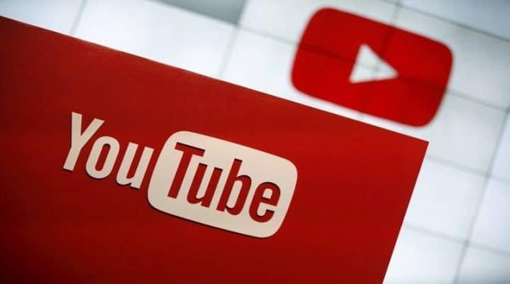 seo video youtube 1