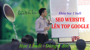 seo website len top google 711x400 1