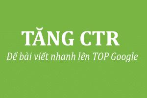 tang ctr 1
