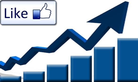 tang like facebook 1